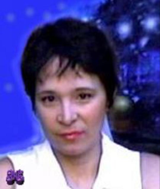 Ilia Gil