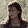 Jason London in Jason and the argonauts