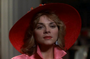 Kim Cattrall in Mannequin