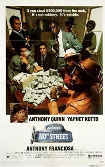 La mafia nunca perdona