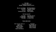 MaoMao Credits