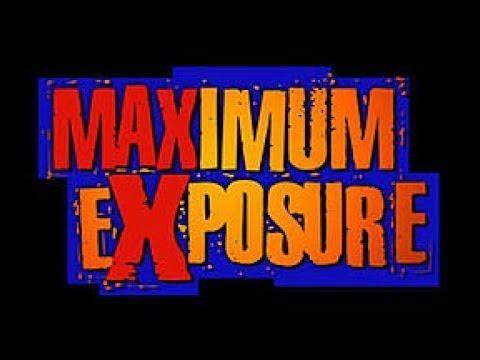 Maximum Exposure.jpg