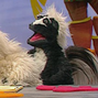 Stinky Jim Henson's Animal Show