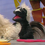 Stinky Jim Henson's Animal Show