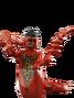 Whiparella LegoNK