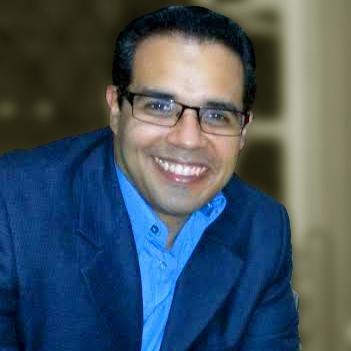 Randy Arias