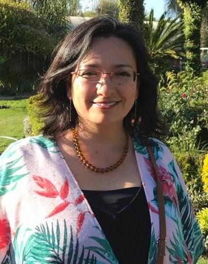 Adriana Casas