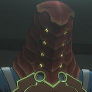 Alien Bris (Ultraman)