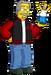 Archivo Matt Groening Homero.png