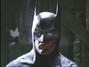 BatmanK1