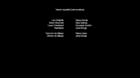 CRÉDITOSSYLVANIANFAMILIESTEMP1CAP9