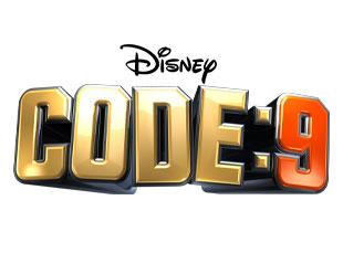 Código 9: Cámara oculta