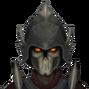 Darth Bane - The clone wars