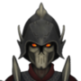 Darth Bane - The clone wars
