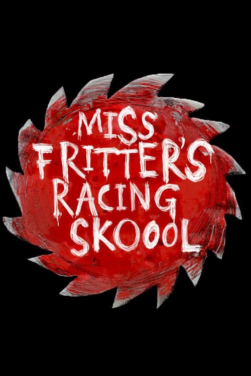Escuela Miss Fractura de Carreras