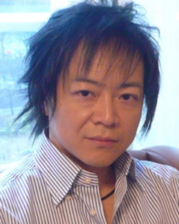 Nozomu Sasaki.png