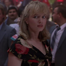 Rebecca De Mornay in Backdraft