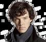 Sherlock longcoatPG3b