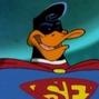 Super Ego Duck Dodgers