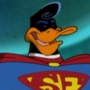 Super Ego Duck Dodgers