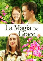 La magia de Grace