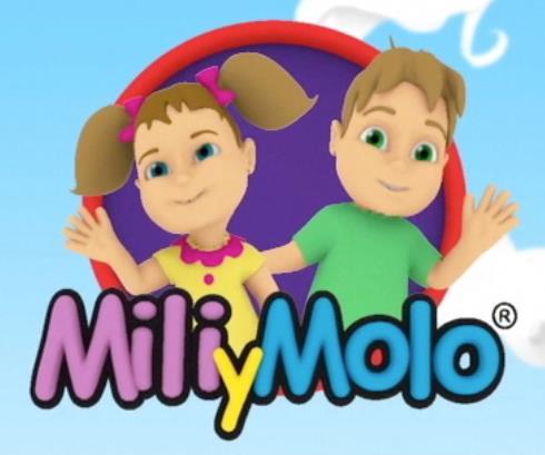 Mili y Molo