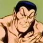 1966-Namor