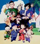 Articulo destacado-anime-1a1