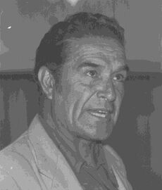 Arturo Fernández.jpg