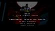 Batman Rise of Sin Tzu creditos 3