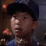 Chinese Boy Gremlins