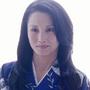 HRSIshiNakamura