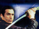 Highlander: El inmortal (serie de TV)