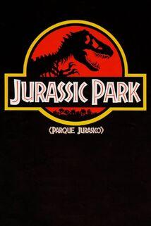 Jurassic Park download.jpg