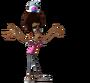Lenny-character-web-desktop
