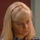 Lizziemcguire(25)