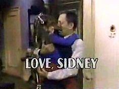 Por amor a Sidney
