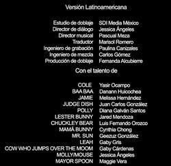 RhymeTimeTown Credits(ep.4).png