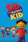Sid-el-niño-cientifico1