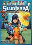 Slugterra-DVD-post