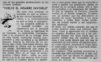 VuelveelhombreinvisibleEcran1945