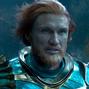 Aquaman18Nereus