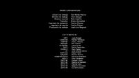 CRÉDITOSKIPOYLAERADELOSMAGNIMALESTEMP1CAP4