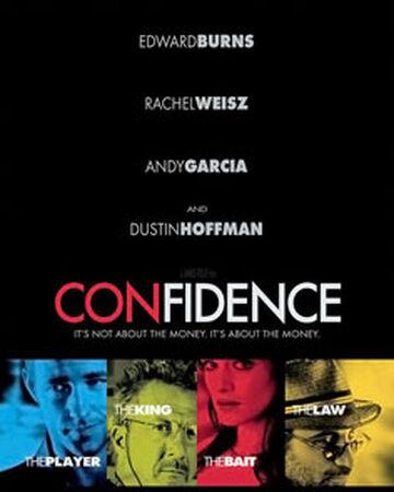 Confidence film.jpg