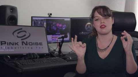 Entrevista a Lourdes Arruti