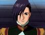 Gundam Wing Lucrezia Noin