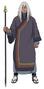 Kazuma furiido by vergildvs-d3cgf3t