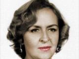 María Becerril