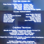 Spider-Man2017S02E02Creditos