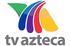 TVAzteca.png